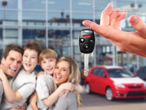 Cách giúp bạn chọn mua xe hơi với giá tốt nhất
